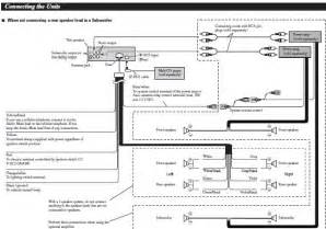 photos and diagrams of the pioneer pioneer deh 1300mp pioneer deh p6000ub wiring diagram pioneer