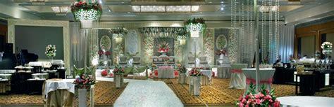 Weddingku Forum Jakarta by Four Seasons Hotel Jakarta Weddingku