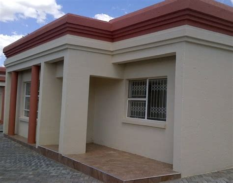 creative properties maseru property management real
