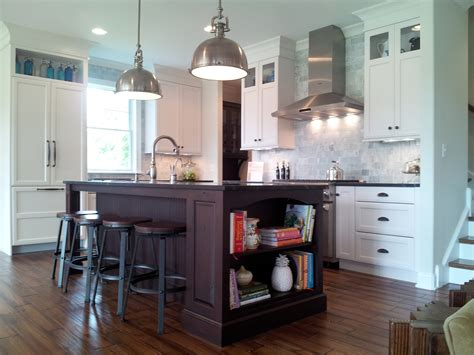 9 foot ceilings 12 ideas of 9 ft ceiling kitchen cabinets