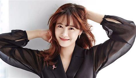 goo hye sun dating goo hye sun profile kpop music