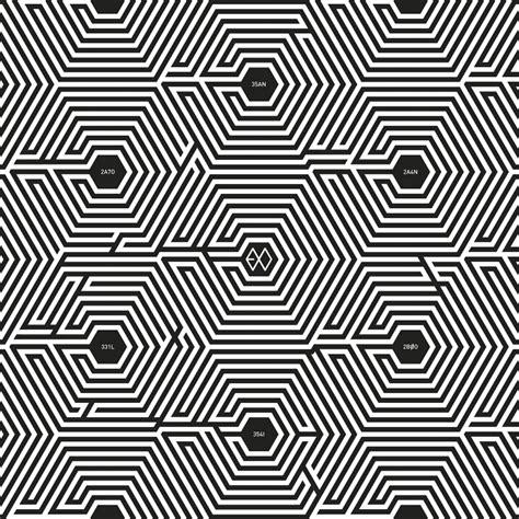exo overdose the 2nd mini album full exo k overdose 2nd mini album