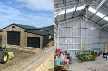 Sheds For Sale Nz by Lifestyle Building Waikato Sheds Commercial Sheds Industrial Sheds Lifestyle Sheds
