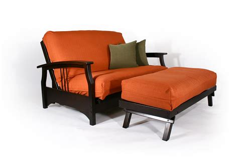are japanese futons comfortable comfortable futon best futons for everyday sleeping which