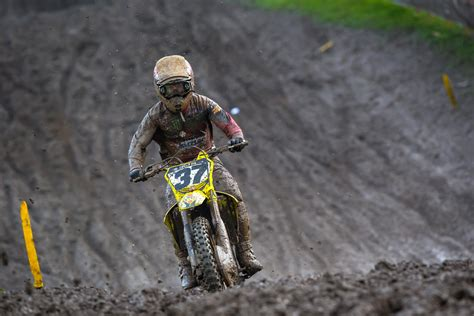 ama motocross 250 results 100 ama motocross 250 results loretta lynn u0027s