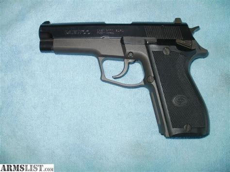 armslist for sale daewoo dp51