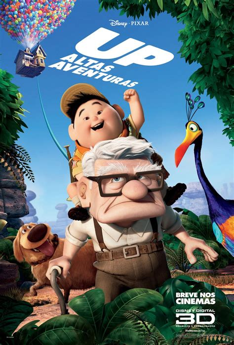 film up complet download up 2009 full movie watch and download movies