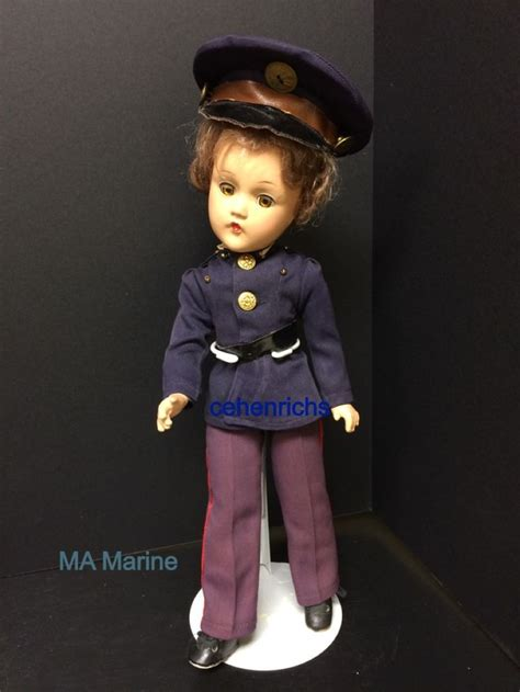 composition army doll 1000 images about madame wwii composition