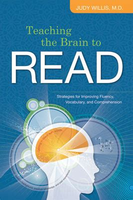 picture books to teach vocabulary ascd book teaching the brain to read strategies for