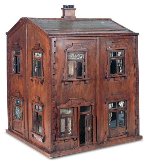 old doll house 803 best dollhouse exteriors images on pinterest doll houses dollhouses and miniature houses