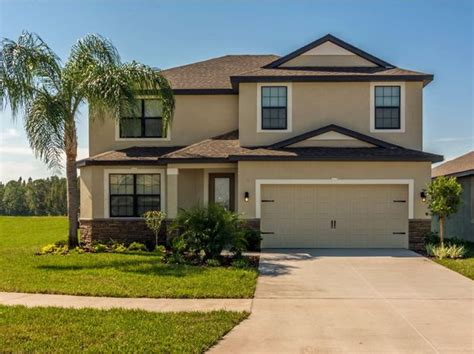 groveland real estate groveland fl homes for sale zillow