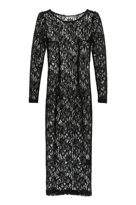 Kimy Motif Blouse Termurah longue robe en dentelle stefanie renoma