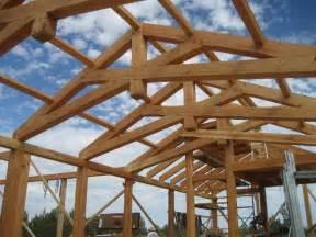 roofing scissor truss pictures and designs garage