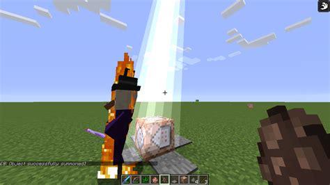 cara membuat anak villager di minecraft minecraft pc rahasia dan mesin keren di minecraft pc