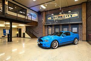 Man Cave Garage Designs man cave garage garage for man s paradise
