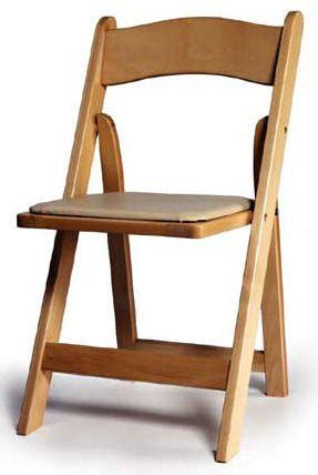folding chairs for sale cheap wooden folding chairs for sale home furniture design