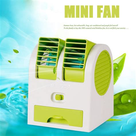 Fan Fragrance Ac Duduk Upgrade Handheld Air Conditioner Travel new upgrade mini portable held desk air conditioner humidification cooler cooling fan in