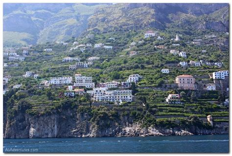boat trip positano a boat trip along the amalfi coast ali s adventures