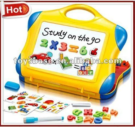 toy boat for 2 year old educational toys for 5 year olds buy educational toys