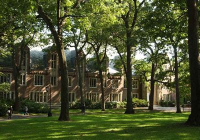 america s best colleges 544 albright college forbes com in pictures 10 great schools for networking