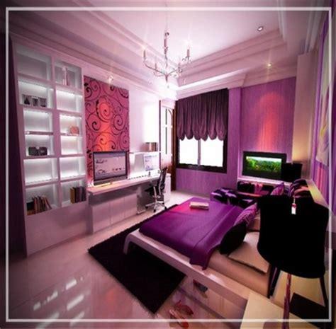 little girl purple bedroom ideas teenage girl bedroom ideas cute girl bedroom ideas for