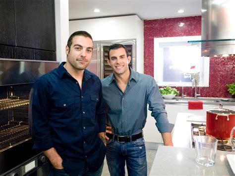 Hgtv Kitchen Cousins dazzling kitchen transformations from kitchen cousins