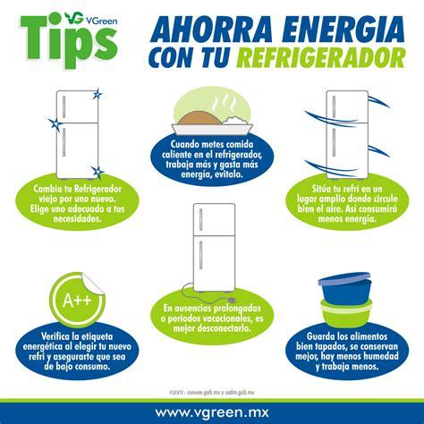 como ahorrar electricidad en casa te presentamos algunos consejos para ahorrar energ 237 a con
