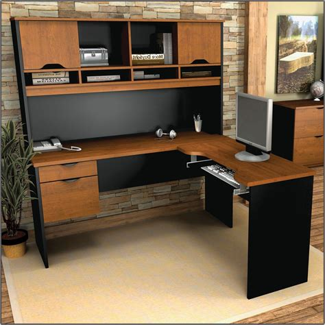 big computer desk large computer desk uk desk home design ideas