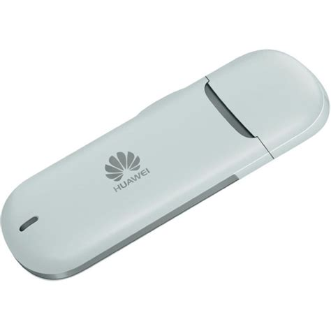 huawei e3131 dongle review huawei e3131 specs huawei