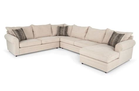 sectional for the home