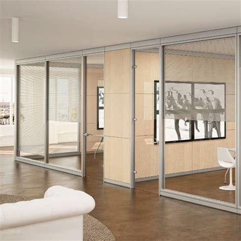 pareti mobili per ufficio pareti divisorie per ufficio