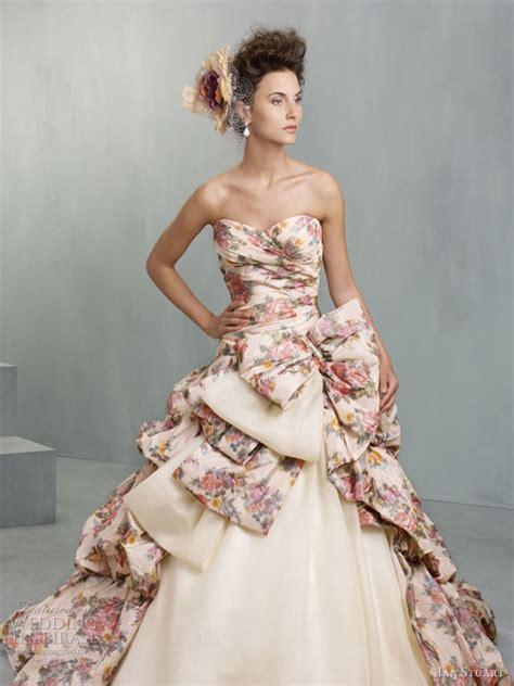 Ian Stewart Wedding Dresses by Ian Stuart Wedding Dresses 2013 Supernova Bridal