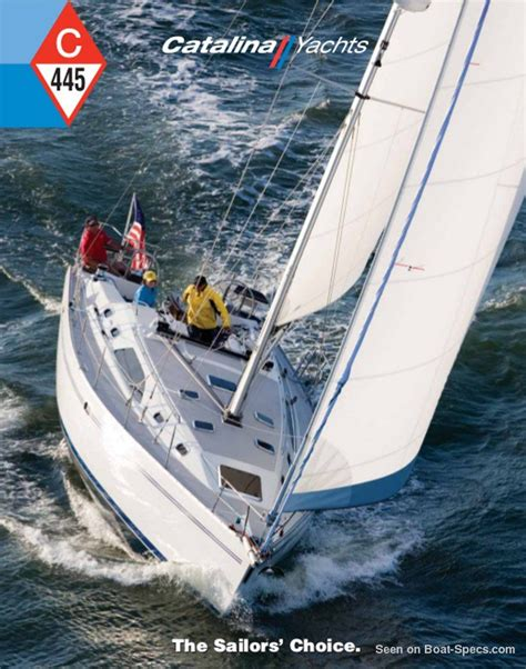 22 sail boat wiring diagram wiring diagram with