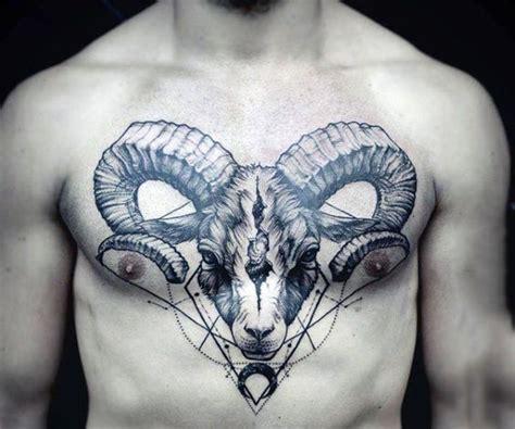 25 best ideas about ram tattoo on pinterest aries
