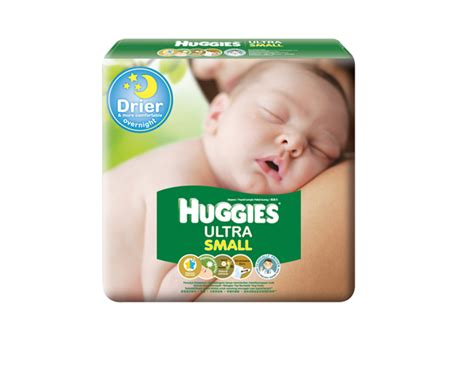 Huggies Giveaway - huggies ultra free sle giveaway malaysia free sle giveaway