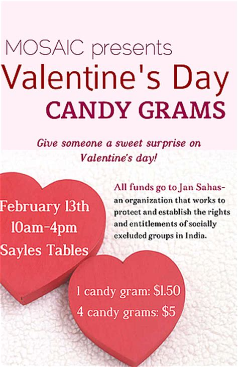gram valentines day valentines day grams craftbnb