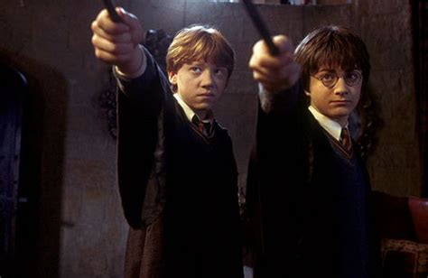 harry potter and the chamber of secrets series 2 segerstrom center for the arts announces the return of the