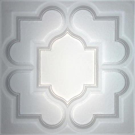 Translucent Ceiling Tiles by Translucent Ceiling Tiles