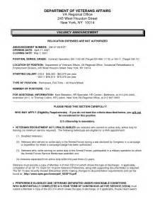 usajobs resume writing tips 3 - Usa Job Resume Builder