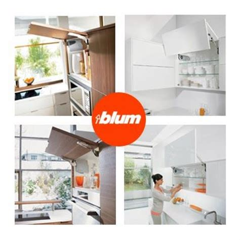 designed to fit in blum kitchen drawers 15ltr bin for general waste 7ltr bin for compost waste 7ltr bin for food waste and 2 convenient 35 best images about blum kitchen on plate