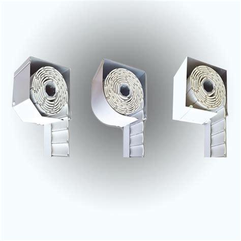 aluminium rolladen rollladen vorsatz aluminium rund ums fenster