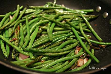 green bean easiest green beans farmer