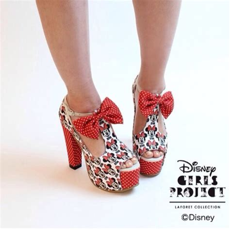 mickey mouse high heel shoes shoes mickey mouse high heels summer