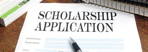 Apu Academic Calendar Apu Merit Scholarship Application Form Asia Pacific