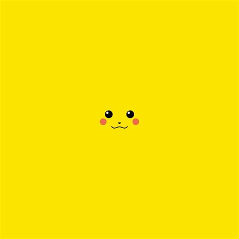 yellow wallpaper game pokemon yellow wallpaper wallpapersafari