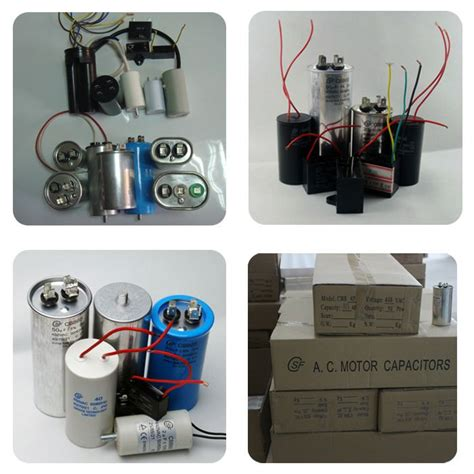 Capasitor Ac 30 1 5uf 400vac Asp ac motor capacitor 5uf 450vac with ul approved buy ac motor capacitor for sale ac motor