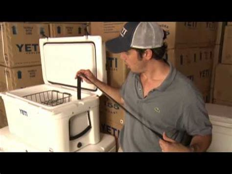best ice cooler in the world yeti coolers tundra 65 cooler get a yeti tundra 65