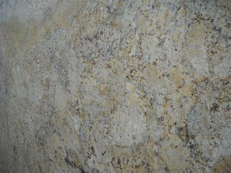 Best Sealant For Granite Countertops by Granite Sealer Seal Your Granite Countertop Garage Floor Coatings