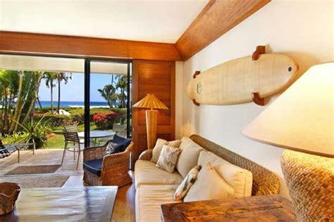 Hawaiian Home Decor by Best 25 Hawaiian Homes Ideas On Hawaii Homes