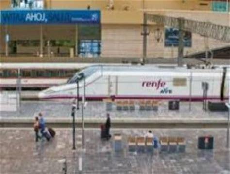 barcelona zaragoza train train from barcelona to zaragoza spain barcelona train
